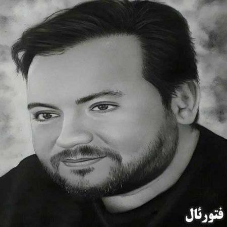 سفارش نقاشی چهره ارزان در تهران